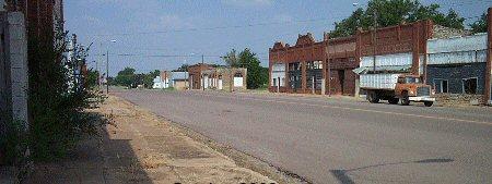 northwest community bank winsted